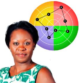 Mary Nyaga